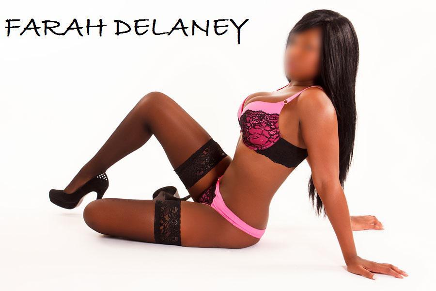 Ebany escorts birminghan Escort Birmingham AL , escort girls in Birmingham AL